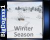 [BD]WinterSeason