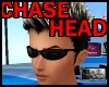 Chase Head (M) Small