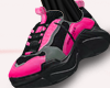 F Balmain Pink V2