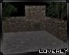 [Lo] Stone Backyard