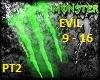 BAD MEET'S EVIL (PT2)