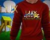 Dec Star Shirt (M)