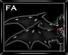(FA)4 Vamp Wings