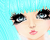 GloBaby|CutiePie