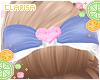 Princess Bow ❁