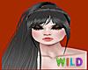 MVS*Lisa Hair*