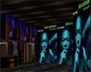 Blue Train Jazz Studios