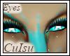 ^C^ TelaMor Eyes
