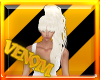 {VM}Aquila Blond