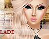 AnaKondA Blonde