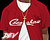 !D Crenshaw Jersey Red