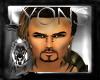 LYONS~RONNIE HEAD