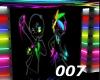 007 Aernus Playroom