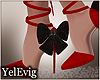 [Y] Redd heels 03