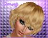 [smug] Saggine Hairstyle