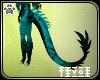 Tiv  Dappy Tail V1
