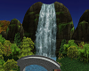 *LL* Water Fall Park