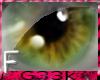 g33k+Real Hazzle Eyes f