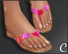 !© Tropics Shoes