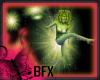 BFX E Birth of a Star 2
