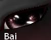 Lita M/F Eyes