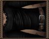 [Ry] Commonman Black 1