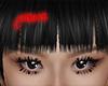 add-on bangs