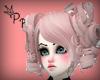 <Pp> CandyPink DreamDoll