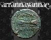 Celtic Agathocles Coin