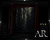 AR* Nights Window