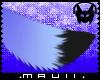 🎧|Kamali Tail 1