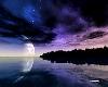 (Kata)Moonrise