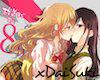 | Anime Poster 03