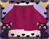 FOX Pink skirt