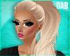 -G- Kaleigh v2 blond