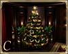 .:C:. Natalie Xmas tree