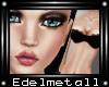 -e-Porcelain Doll skin