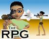 RPG -Womens -v3a