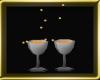 }KC{ Halloween Drinks