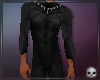[T69Q] Black Panther Ou.