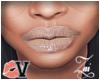 ZaiGlo Mesh Lipstick