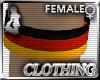 +KM+ Germany Armband R F