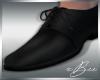 !R! EID | Shoes W