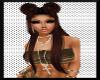 Brown Galva (hair)