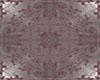 RH Lounge Sakura rug