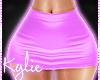 RL Lilac Dreams Skirt