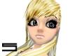 S-ShiRou Beach Blond