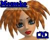 [N] Orange Momoko!CUTE!
