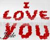 $J I e You