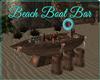 [BM]Beach Boar Bar